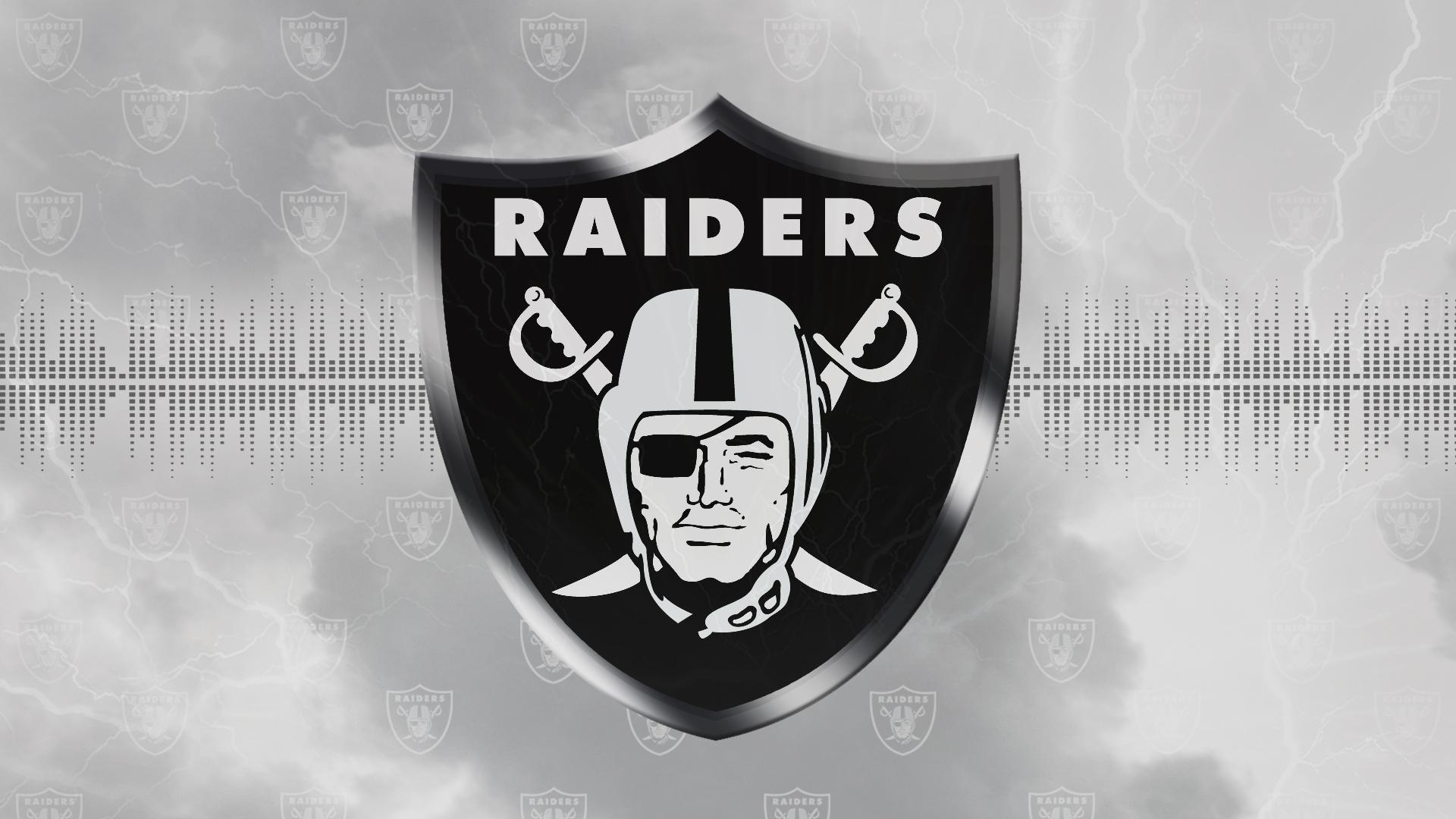 Oakland Raiders Vs Pittsburgh Steelers